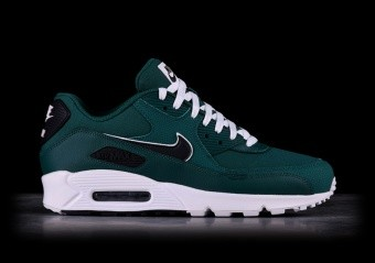 08d8ced1005 where to buy nike air max guile herre rød f22cc 3bf71