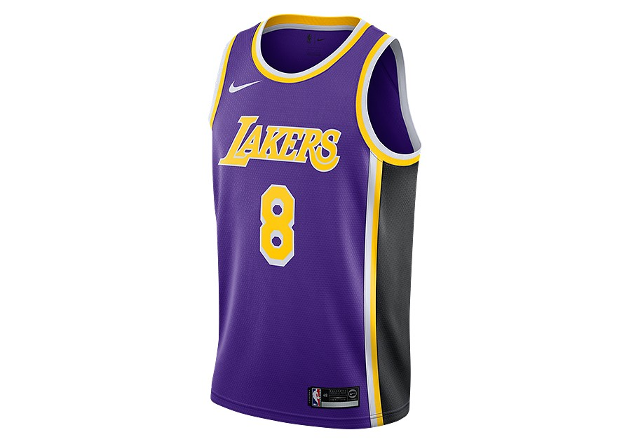 promo code 2a05a b75a9 how much does a kobe bryant jersey cost