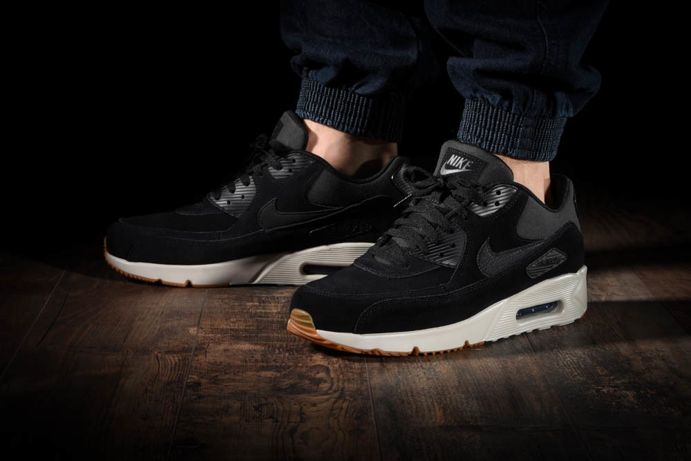 NIKE AIR MAX 90 ULTRA 2.0 LTR for £115.00 |
