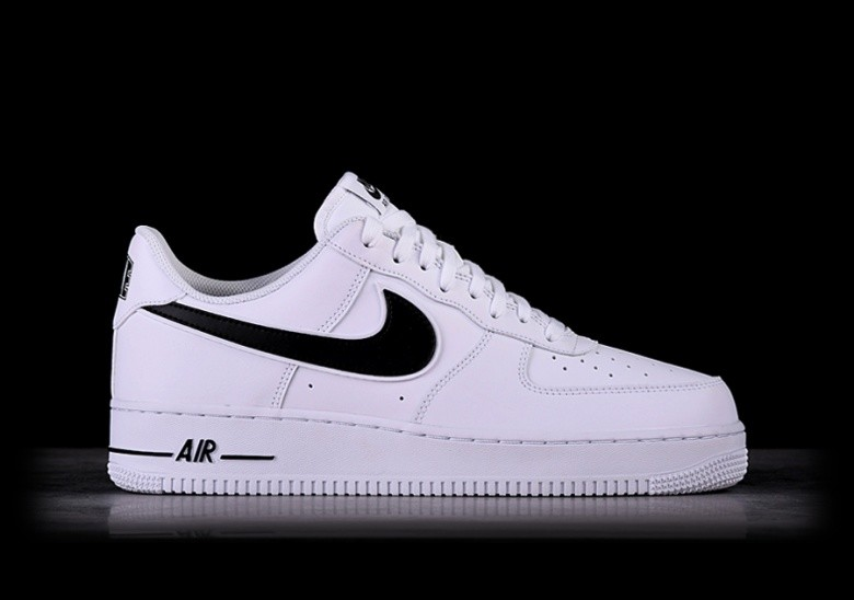 8 Best Air Force 1 '07 Lx Nike images | Nike air force
