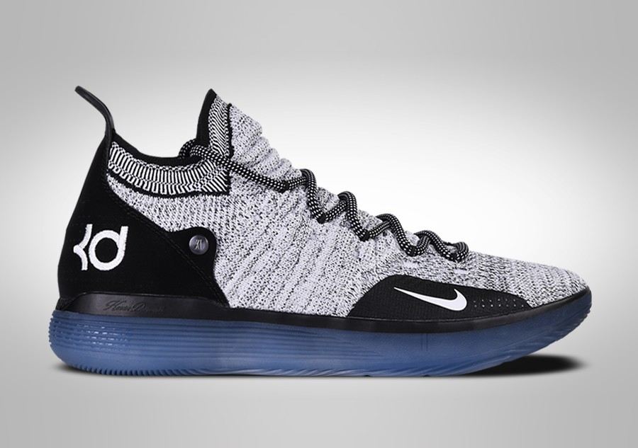 on sale 78cbb 743a9 NIKE ZOOM KD 11 PHOTO BLUE