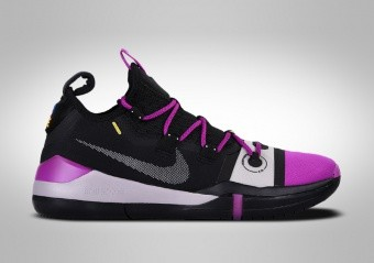separation shoes 84635 163bc BASKETBALL SHOES. NIKE KOBE ...