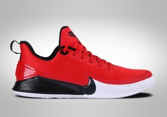 pretty nice 74d68 642a9 BASKETBALL SHOES