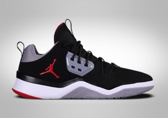 the latest 53d94 508fb SCARPE DA BASKET. NIKE AIR JORDAN ...