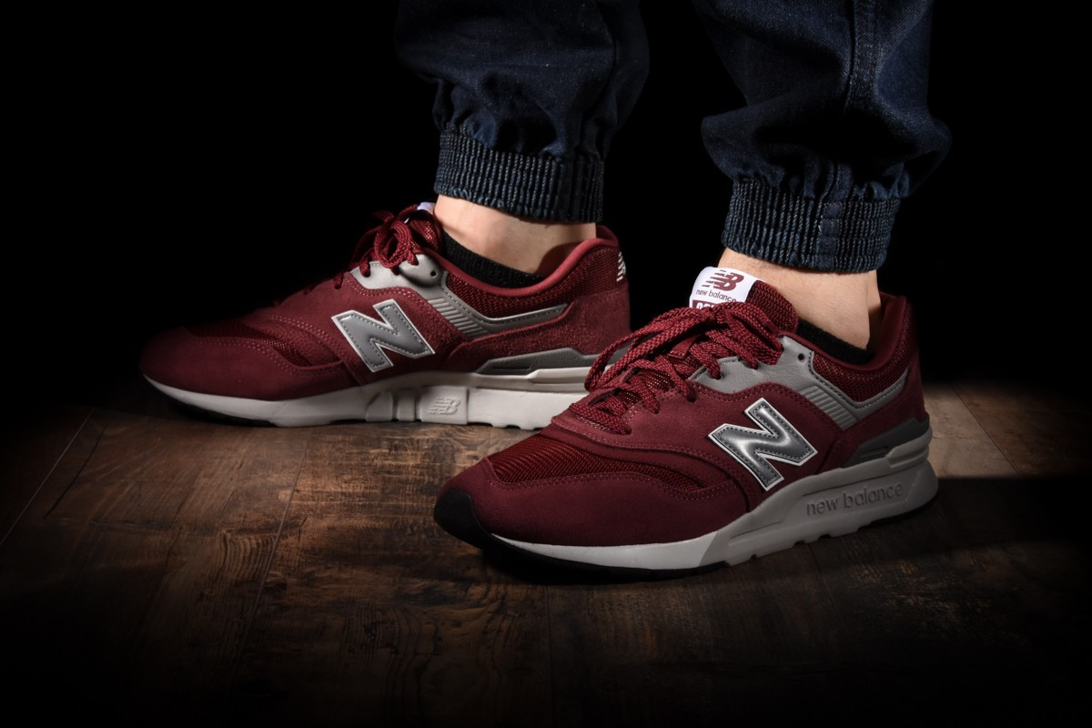 NEW BALANCE 997H for £70.00