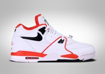 NIKE AIR FLIGHT '89 RETRO EMB RUCKER PARK