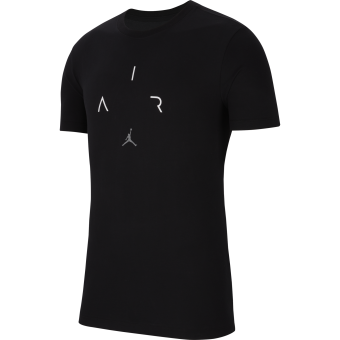 JORDAN 'AIR' DRI-FIT TEE