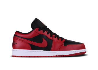 AIR JORDAN 1 RETRO LOW GS