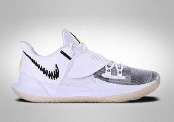 NIKE KYRIE LOW 3 ECLIPSE GLOW IN THE DARK
