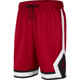 JORDAN JUMPMAN DIAMOND SHORTS