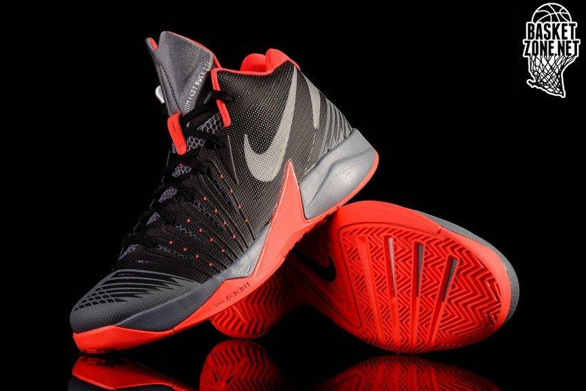 Pour Nike I Zoom 50 Get Buckets Miami 2527 Heat Away Fuse qzSUMVpG
