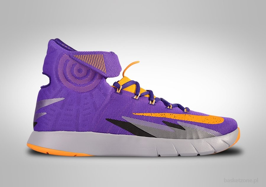 687726699a9 ... discount code for nike zoom hyperrev kyrie irving purple venom 0a930  a1d81