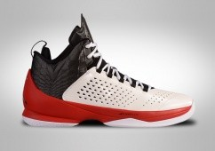 online retailer 49e6f ab968 low price nike air jordan melo m11 family 55419 16d43