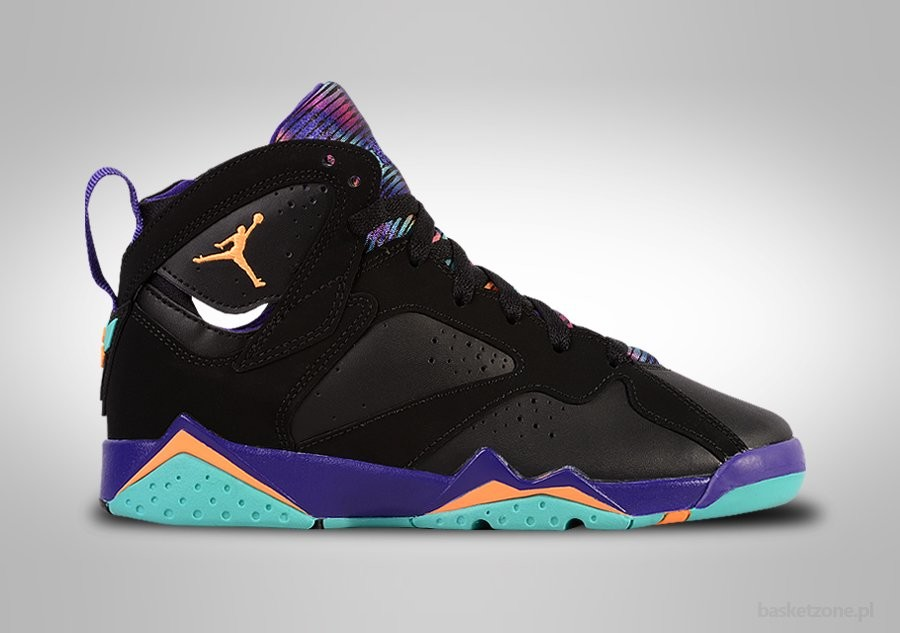 NIKE AIR JORDAN 7 RETRO 30TH GG LOLA BUNNY