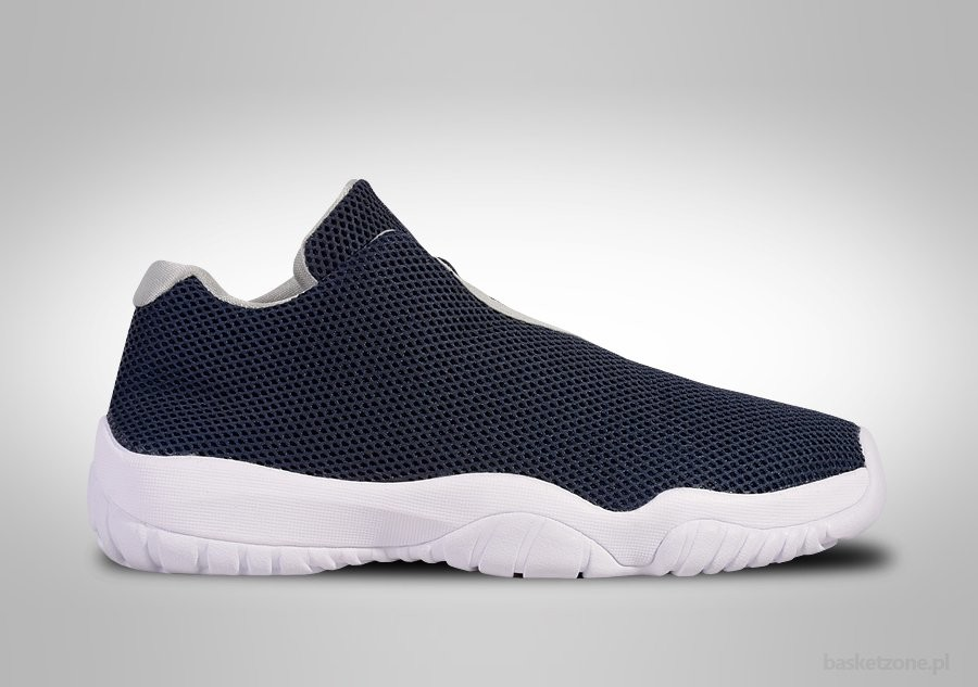 air jordan future bleu marine