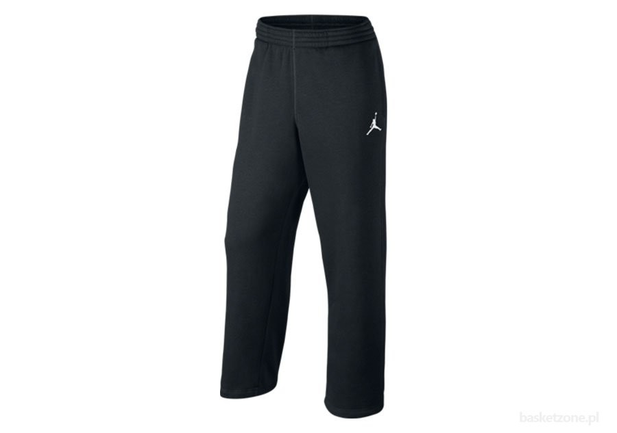 cac53bfbd89 NIKE AIR JORDAN JUMPMAN BRUSHED OH PANT por €45,00 | Basketzone.net